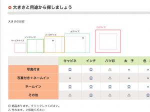 frame_hikaku